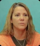 Susie Holmes, Principal, Torrance, CA